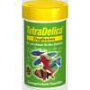 Tetra Delica Daphnien 100 ml
