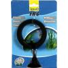 Tetra FR 6 Feeding Ring (úszós etető)