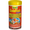 Tetra Goldfish Colour 250ml