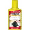Tetra Medica FungiStop  500 ml