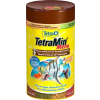 Tetra Min menü 100ml