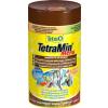 Tetra MinMenü 250 ml 4in1 lemezes táp