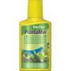 Tetra PlantaMin 500 ml