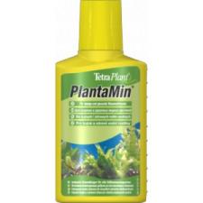 Tetra PlantaMin 500 ml haleledel