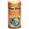 Tetra Pond Colour Sticks eledel tavi halaknak - 1 l