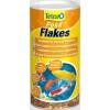 Tetra Pond Flakes eledel tavi halaknak - 1 l