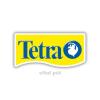 Tetra pótszivacs 2 db-os CF 400/600 plus (134652) aktívszenes