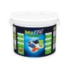 Tetra Pro Algae Multi Crisps - Táplálék díszhalak számára (10liter)