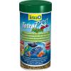 Tetra Pro Algae-Vegetable 250 ml prém. eleség díszh. spiruliná