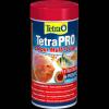 Tetra Pro Colour Multi Crisps - Táplálék díszhalak számára (500ml)