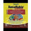 Tetra Rubin Granules - Granulátum táplálék díszhalak számára (15g)