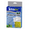 Tetra szűrőtöltet EX szűrőkhöz CR 400-2400 kerámiagyűrű (145573)