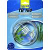 Tetra TB 160 Tube Brush csőtisztító kefe