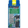 Tetra tec EasyCrystal Filter 250