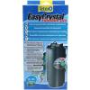 Tetra tec EasyCrystal FilterBox 300