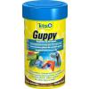 Tetra Tetra Guppy 100 ml lemezes természetes színfokozóval