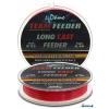 TF Long Cast 300m 0,18mm