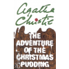 The Adventure of The Christmas Puding