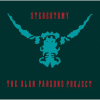The Alan Parsons Project Stereotomy (CD)