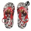 The Avengers Flip Flop The Avengers 73007 33