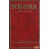 The Bhaktivedanta Book Trust KRSNA - Der Höchste Persönliche Gott