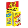 The Big Cheese csalogató anyag egércsapdába