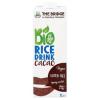The Bridge BIO gluténmentes kakaós rizsital 1 l