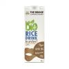 The bridge bio rizsital mogyoró 1000 ml
