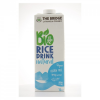The bridge bio rizsital natúr 1000 ml