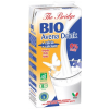 The Bridge bio zab ital, 1000 ml - kalciummal