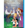 THE CANTERVILLE GHOST - New edition with Multi-ROM