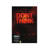 The Chemical Brothers Don't Think - Live In Japan (DVD + CD)