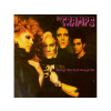 The Cramps Songs The Lord Taught Us (CD)