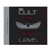 The Cult Love - Expanded Edition (CD)
