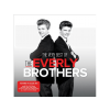 The Everly Brothers The Very Best of the Everly Brothers (CD)