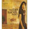 The Idan Raichel Project (CD)
