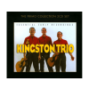 The Kingston Trio Essential Early Recordings (CD)