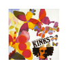 The Kinks Face to Face (CD)
