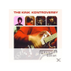 The Kinks Kontroversy - Deluxe Edition (CD)
