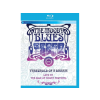 The Moody Blues Threshold of A Dream - Live at the Isle of Wight Festival (Blu-ray)