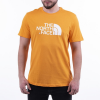 The North Face Easy Tee NF0A2TX3ECL