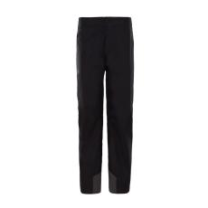 The North Face Férfi nadrág The Norh Face Dryzzle Full Zip Pant XL / fekete