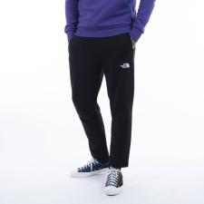 The North Face Standard Pant NF0A4M7LJK3 férfi nadrág