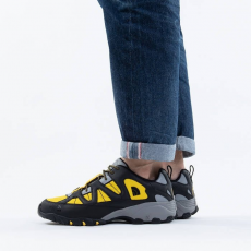 The North Face Steep Tech Fire Road NF0A4T2PVX1