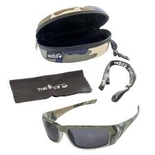 The One napszemüveg szürke (s15) napszemüveg