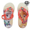 The Paw Patrol Flip Flop The Paw Patrol 73009 29