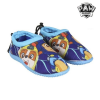 The Paw Patrol Gyermek cipő The Paw Patrol 73068 25