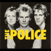 The Police CD