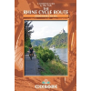 The Rhine Cycle Route - Cicerone Press