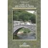 The Robert Louis Stevenson Trail - A Walker's guide - Cicerone Press